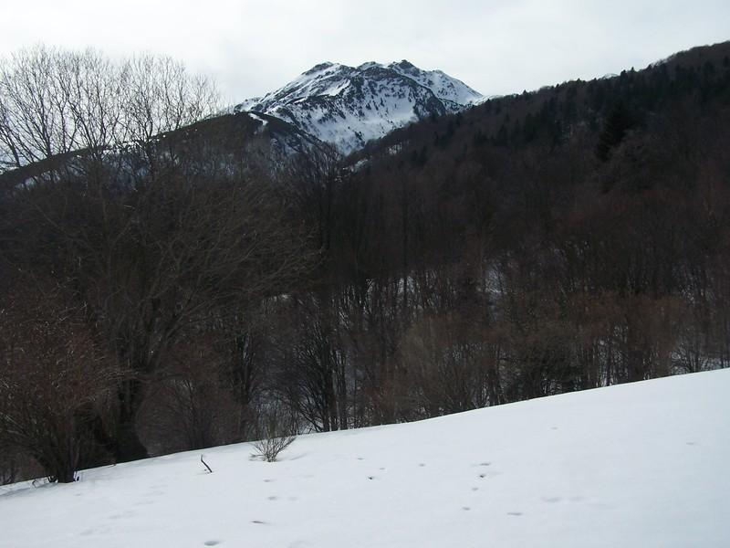 autour-montsegur-4