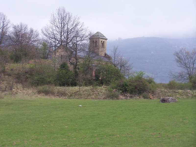 chapelle-arnave-04