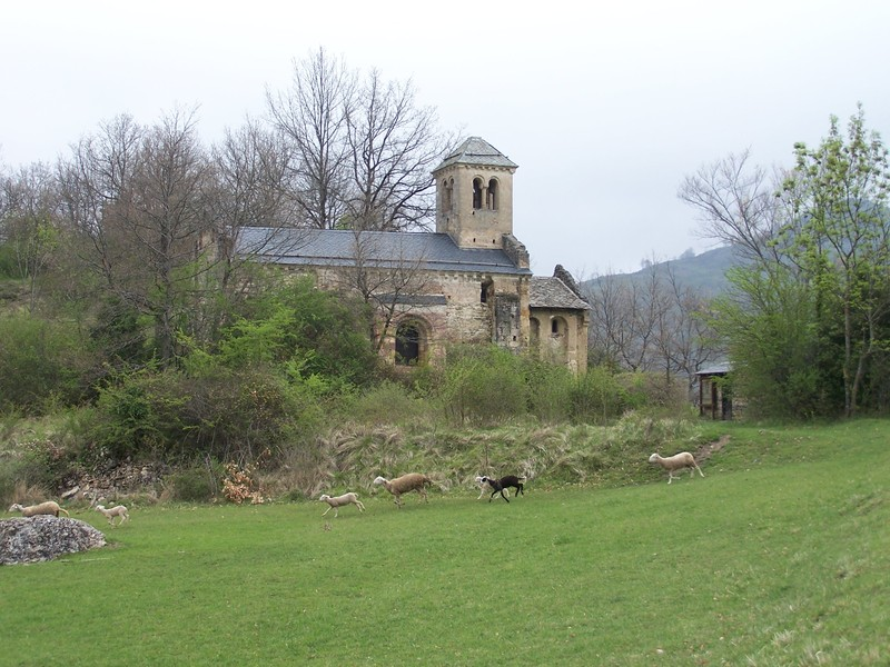 chapelle-arnave-05