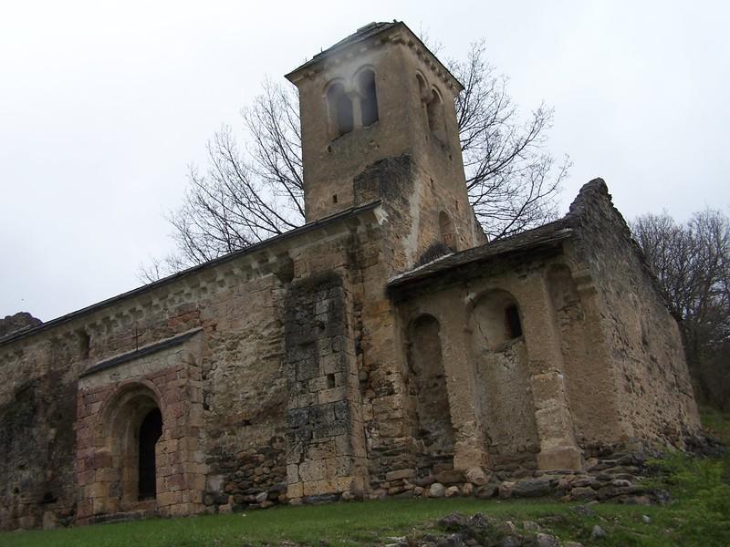 chapelle-arnave-07