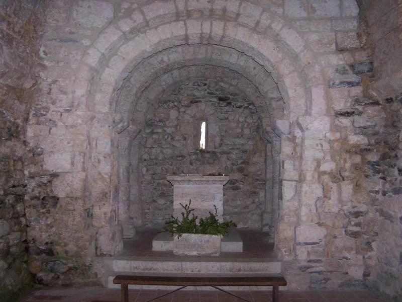 chapelle-arnave-08