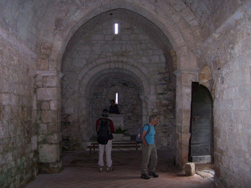 chapelle-arnave-09