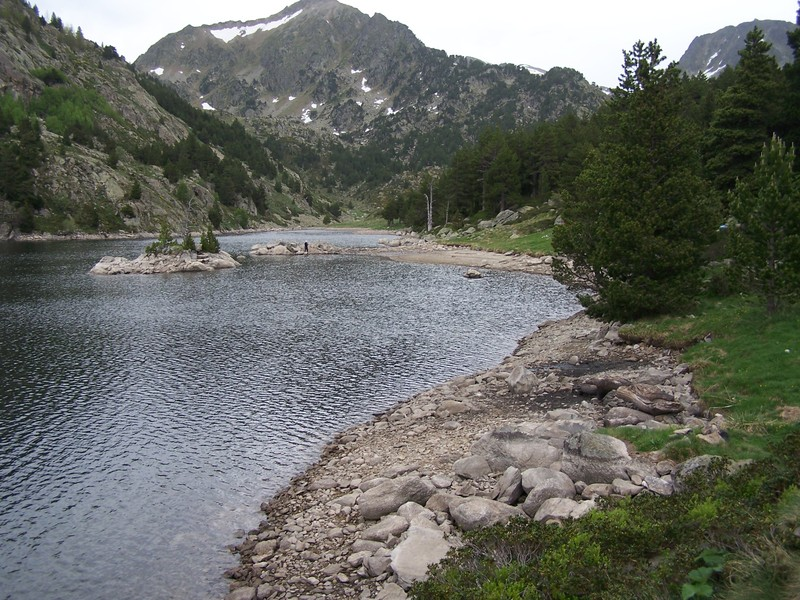 etang-des-besines-16