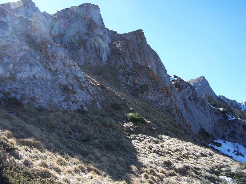 grotte-caunha-05