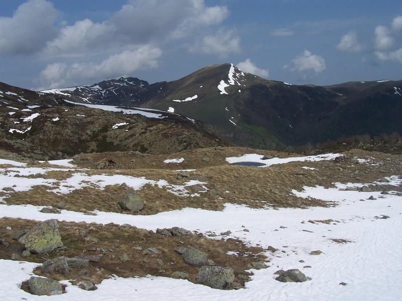 20080508-06