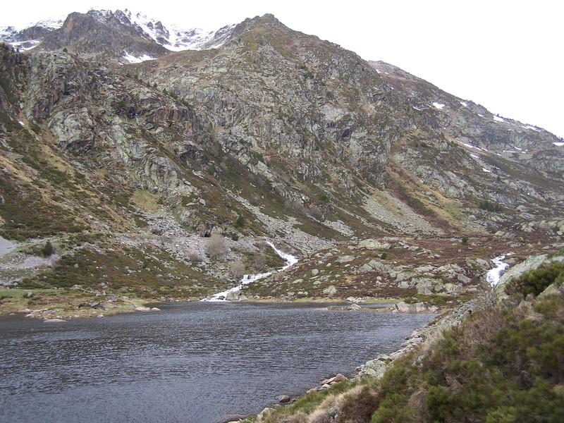 20080526-05