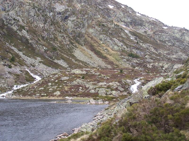 20080526-06