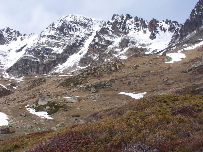 20080526-39