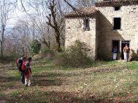 Le Pech de Foix