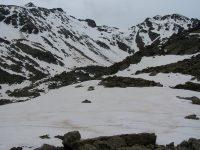 Les étangs du Picot