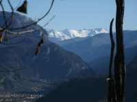 La Roche Ronde ou de Cayral
