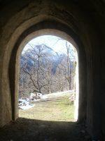 Chemin des Nobits La Soulane
