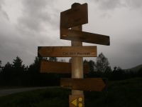 Cap du Carmil