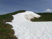 Pic de Girantès ou Mont Ceint