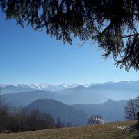 Le Roc du Traucadou