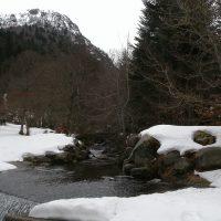 Cabane d'Embanels