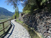 Rec del Solà Andorre la vieille