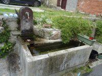 Circuit des Fontaines