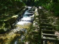 Moulin de la Laurède
